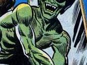 Daily Bugle habla Chacal clonación Amazing Spider-Man Poder Electro