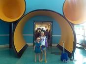 Disney Dream Cruise Line Vacaciones!