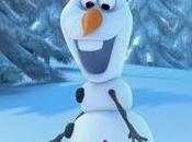 Críticas: 'Frozen. reino hielo' (2013)