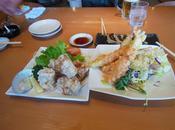Restaurante Ramen ラーメン縁屋
