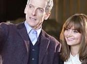 Noticias Flota Exprés: 'Doctor Who', 'The Walking Dead', 'Wayward Pines', 'Penny Dradful'