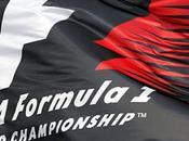 Vídeo promocional Formula Temporada 2014