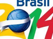 España juega Mundial Brasil 2014
