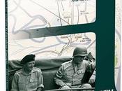 libro, disponidble. sicilia 1943, aliados asaltan fortaleza europa. ediciones 2013