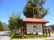 Cómo llegar Lago Puelo, servicios, actividades algo