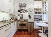 Fotos Diseño Cocinas Pequeñas