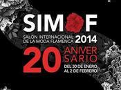 SIMOF llega vigésima edición