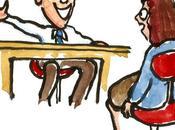 Trucos para mejorar Comunicación Verbal Entrevista Trabajo.