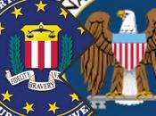 FBI, revelación viejo secreto