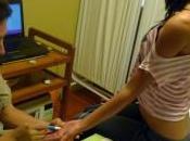 acupuntura electrónica