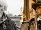 nuevo western Tarantino podría llamarse 'The Hateful Eight' contar Christoph Waltz