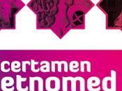 Diputación Granada pone marcha ETNOMED Certamen cortometraje, fotografía guió