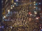 Ante conflicto político Euskal Herría