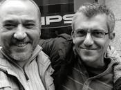 periodistas sociedad muere