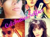 "Trucos para conseguir ""Selfie"" perfecta"