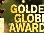 Ganadores Globos 2014