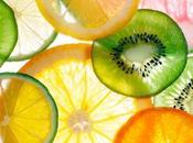 Importancia requerimiento deficiencia vitamina