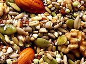 magnesio frutas verduras importancia
