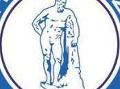 Iraklis, F.C.
