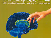 """Neuro-psico-pedagogía infantil: bases neurofuncionales aprendizaje cognitivo emocional"" doctores Jorge Ferré"