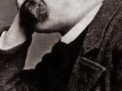 Nietzsche mujer profesor tomás moreno para blog ancile.