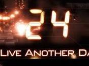 Jack Bauer tiene fecha oficial para regreso '24: Live Another Day'