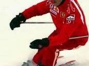 pista esquíes provocaron accidente Michael Schumacher