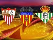 equipos españoles siguen vivos Europa League pasan dieciseisavos