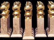 Globos Winners. Repartidos para casi todos, Mixman.