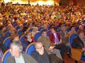 Palencia #Gamonal