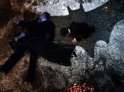serie 'Gotham' cambia enfoque hacia historia orígenes