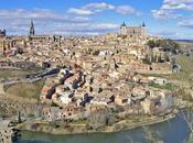 casas Inquisición (Toledo)