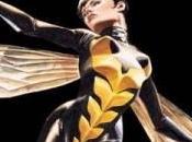 Rashida Jones Bryce Dallas Howard podrían optar estar filme Hombre Hormiga