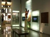Mérida Gran Museo Mundo Maya