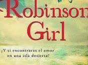 Robinson Girl [Reseña]