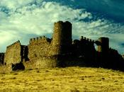 Castillo Almonacid