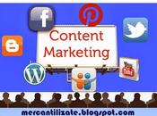 Content Marketing Relevancia Estrategias Mercadotecnia