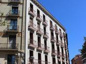 Ayudas extraordinarias para rehabilitación viviendas: Plan Impulso 2013