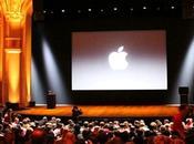 Rumores: Nuevos productos Apple para 2014