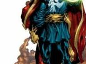 Hamm Mila Kunis rumoreados para Fase Tres Marvel Studios