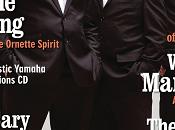 Jazzwise 181, Diciembre 2013-Enero 2014: Albums Year 2013