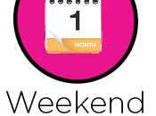 Agenda 17-19 febrero