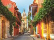 Viaje Caribe: Cartagena Indias patrimonio