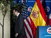 "Rajoy regresa visita Washington ""nadie"" interesó Cataluña"