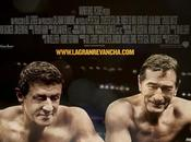 Crítica cine: Gran Revancha'