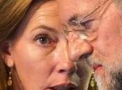 Cuatro periodistas confirman mujer Rajoy abortó España 1998