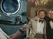 gran estafa americana' 'Gravity' encabezan nominaciones Oscar