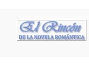Autores noveles publicaciones digitales.