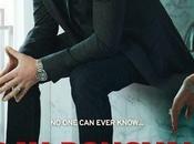 Donovan: Crimen familia