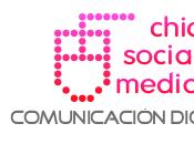 Chic Social Media